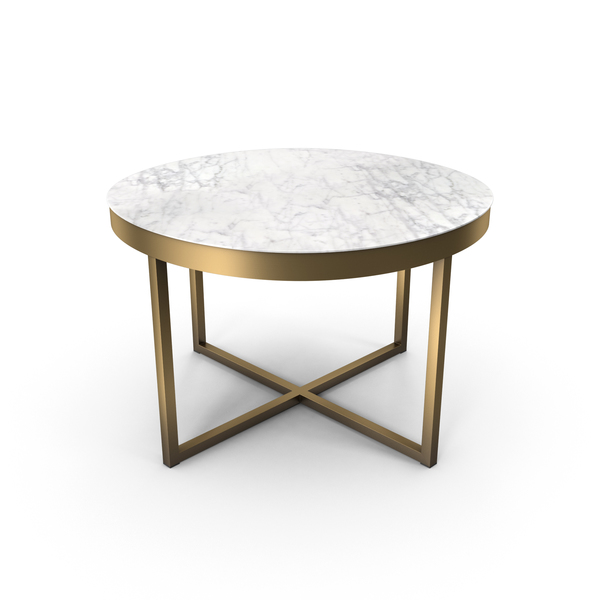 Marble Table PNG & PSD Images