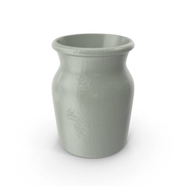 Marlowe Large Urn PNG & PSD Images