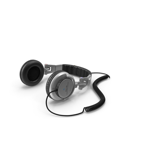 MDRV700 Sony Headphones PNG & PSD Images