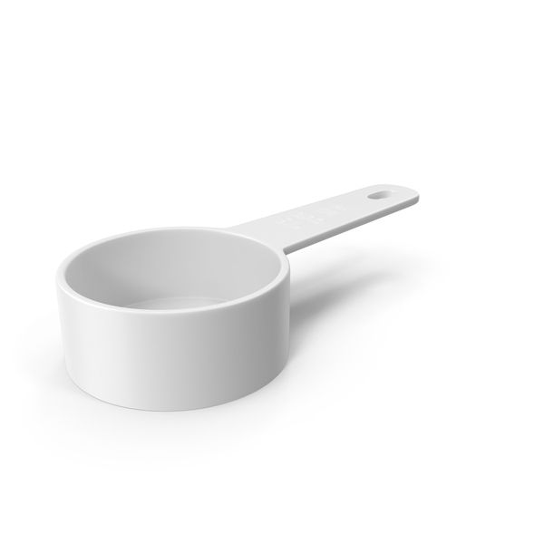 Measuring Cup Plastic PNG & PSD Images
