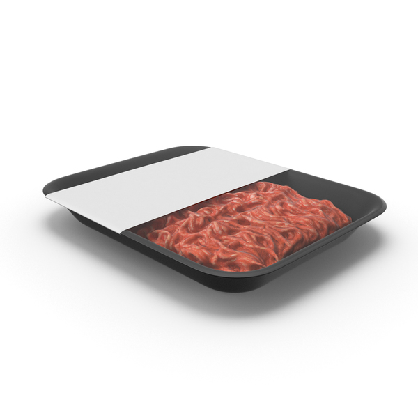 Meat Packaging PNG & PSD Images