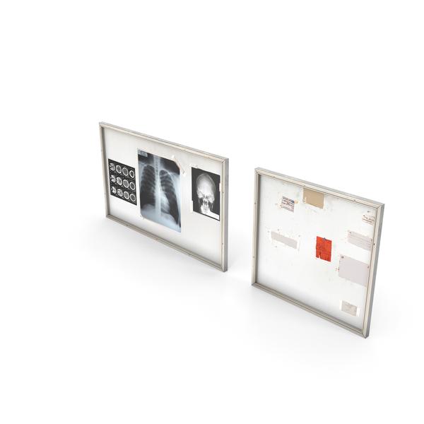 Medical Board PNG & PSD Images