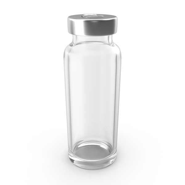 Medical Bottle PNG & PSD Images