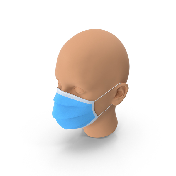 Medical Mask PNG & PSD Images