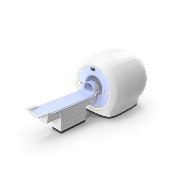 Medical Scanner PNG & PSD Images