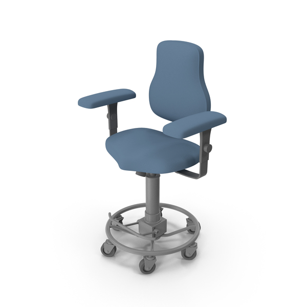 Medical Stool PNG & PSD Images