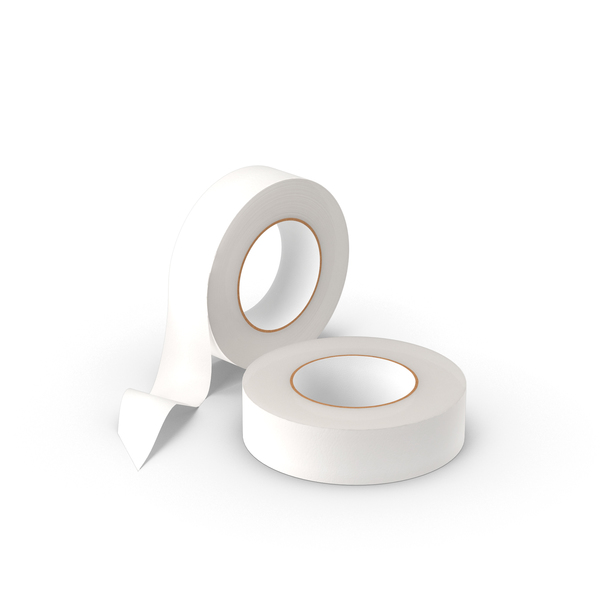 Medical Tape PNG & PSD Images