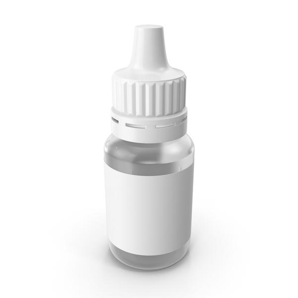 Medicine Bottle PNG & PSD Images