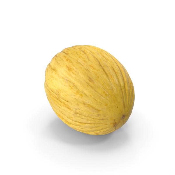 Honeydew: Melon PNG & PSD Images