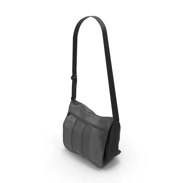 Laptop: Men's Bag PNG & PSD Images