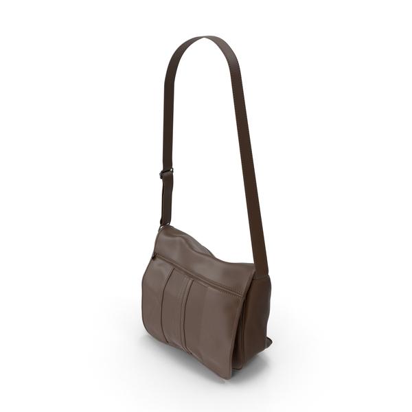 Laptop: Men's Bag PNG & PSD Images