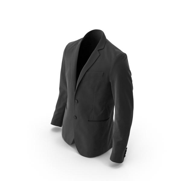 Men's Blazer PNG & PSD Images