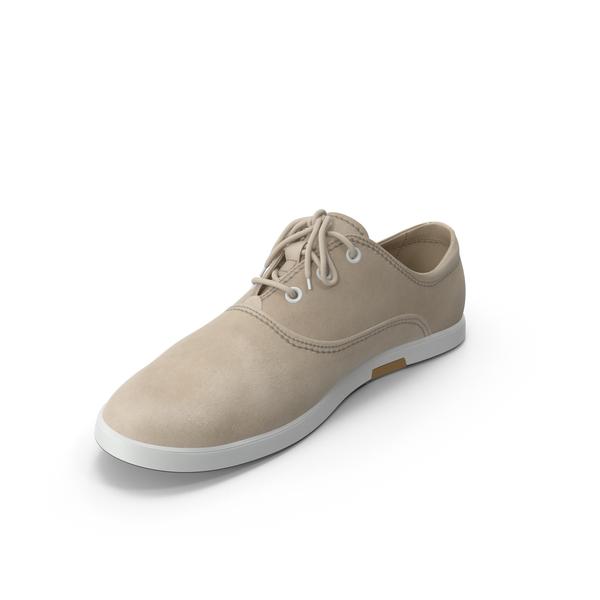 Men's Shoe PNG & PSD Images