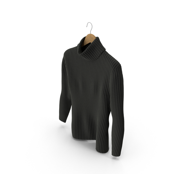 Men's Sweater PNG & PSD Images