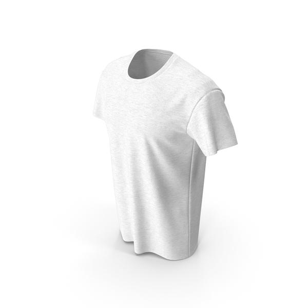 Men's T-shirts PNG & PSD Images