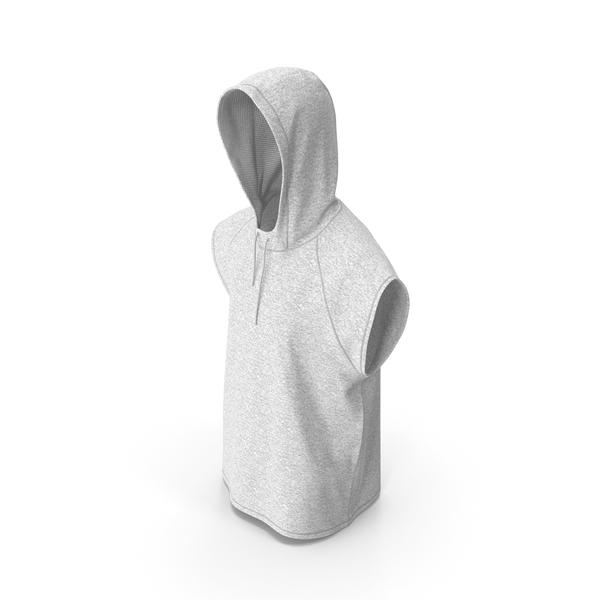 Waistcoat: Men's Vest White PNG & PSD Images