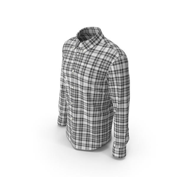 Men Shirt PNG & PSD Images