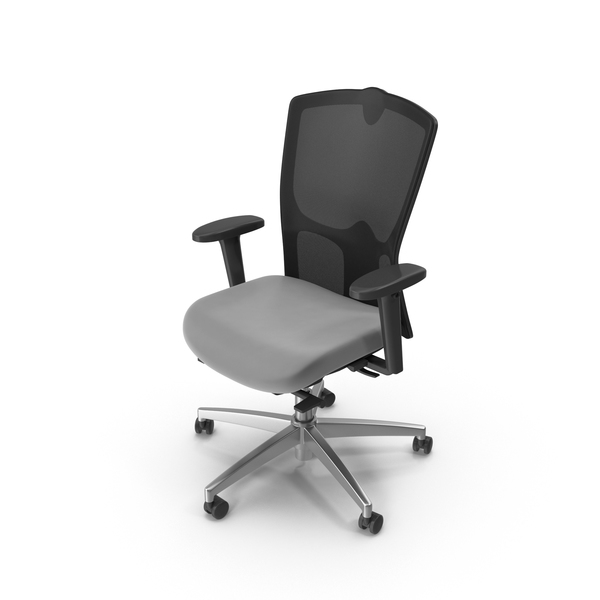 Office: Mento Chair PNG & PSD Images