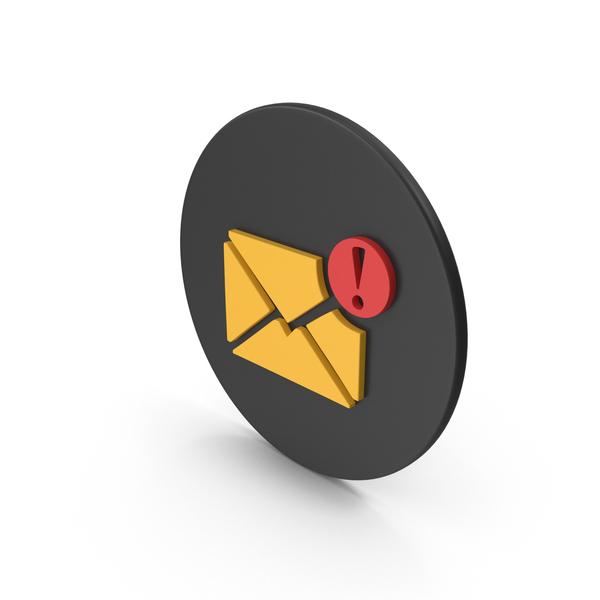 Letter: Message PNG & PSD Images