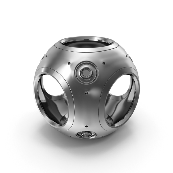 Metal Ball PNG & PSD Images
