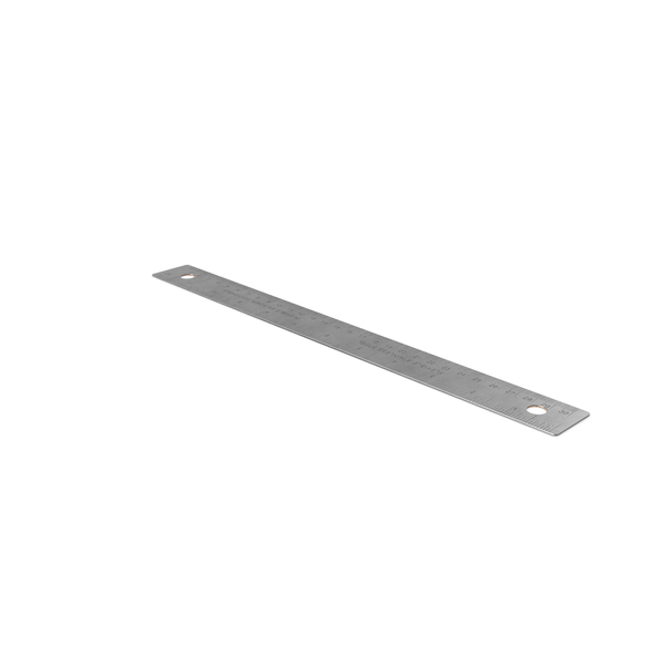 Metal Ruler PNG & PSD Images