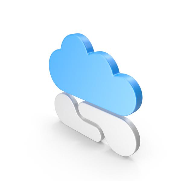 Meteorology Symbol Fog PNG & PSD Images