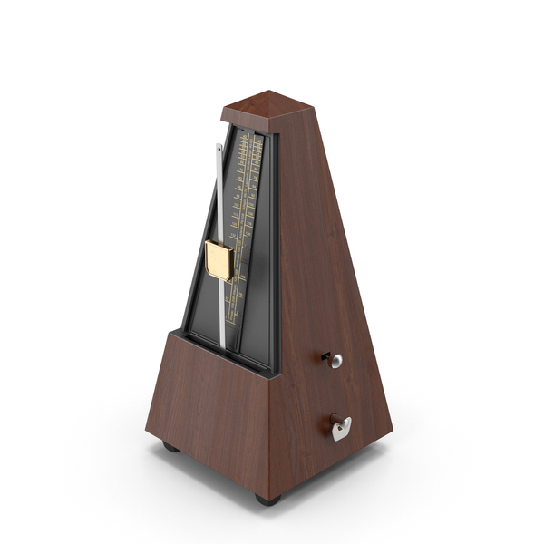 Metronome Object