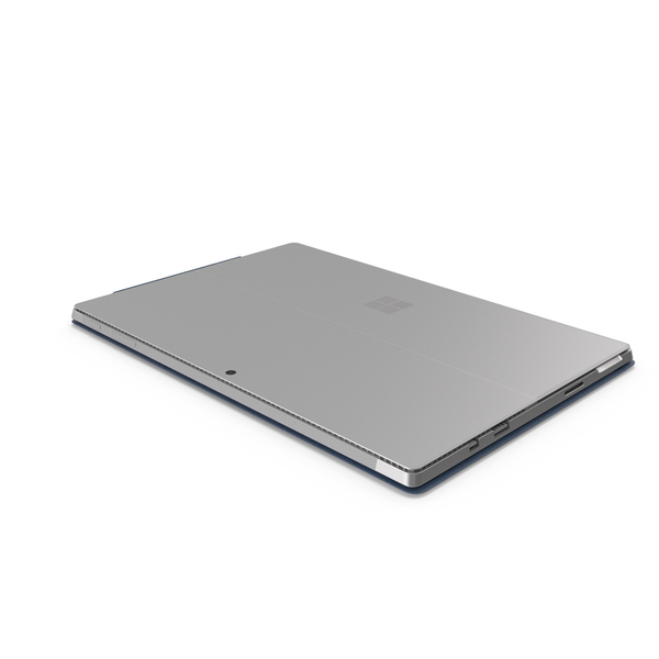 Microsoft Surface Pro Intel Core m3 PNG & PSD Images