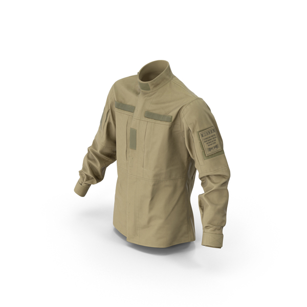 Military Jacket PNG & PSD Images