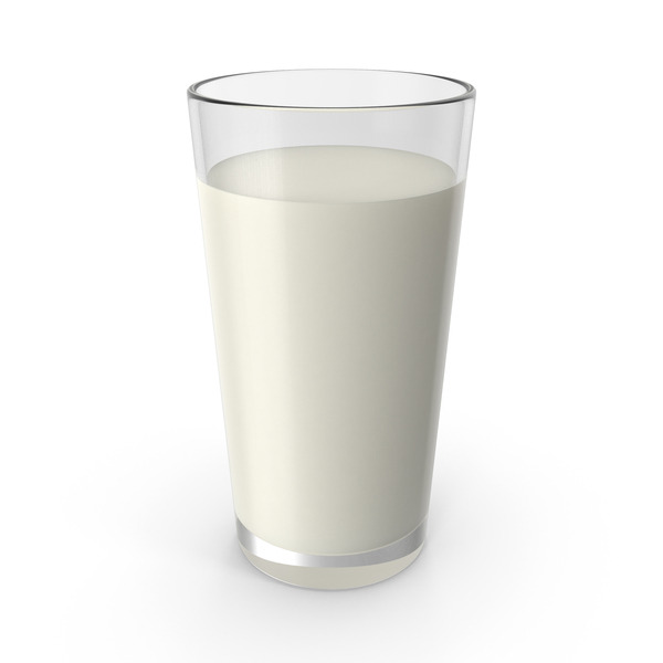 Milk Glass PNG & PSD Images