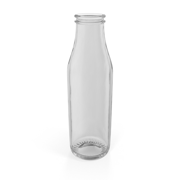 Milk Half Gallon PNG & PSD Images