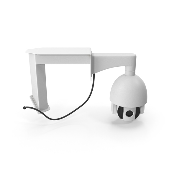 Mini Wifi Security Camera PNG & PSD Images