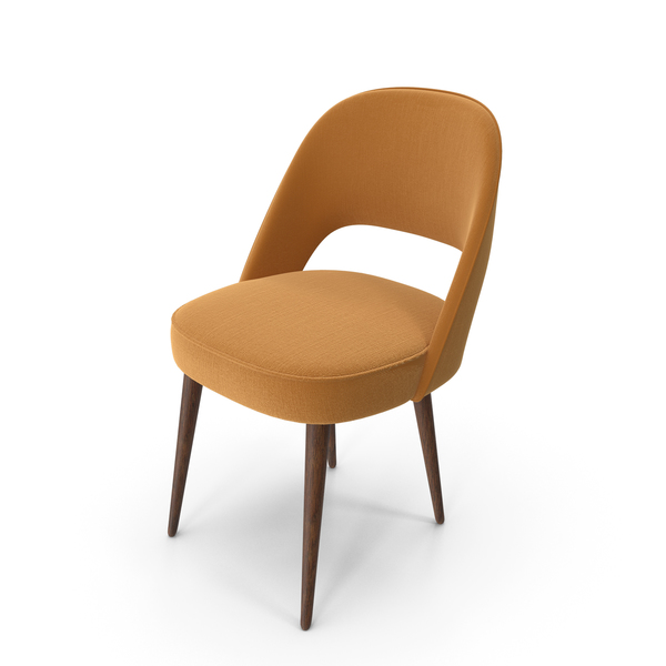 Miro Chair by Jamni PNG & PSD Images