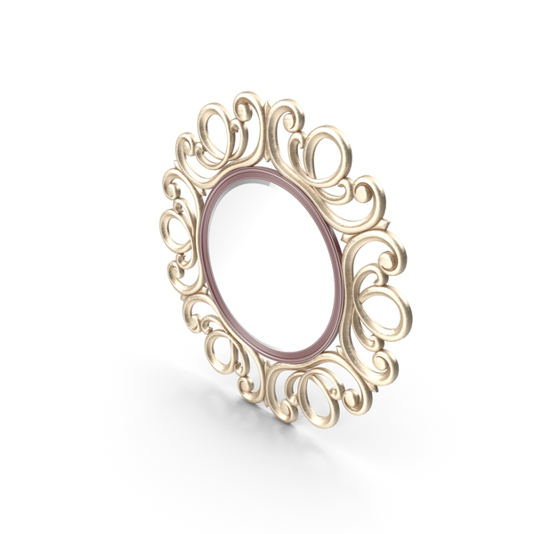 Mirror BMC PNG & PSD Images