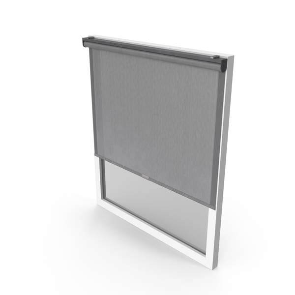 Modern Blinds PNG & PSD Images