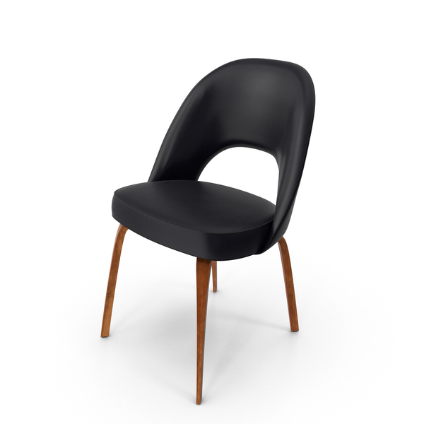 Modern Dining Chair PNG & PSD Images