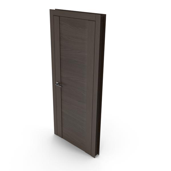 Modern Door PNG & PSD Images