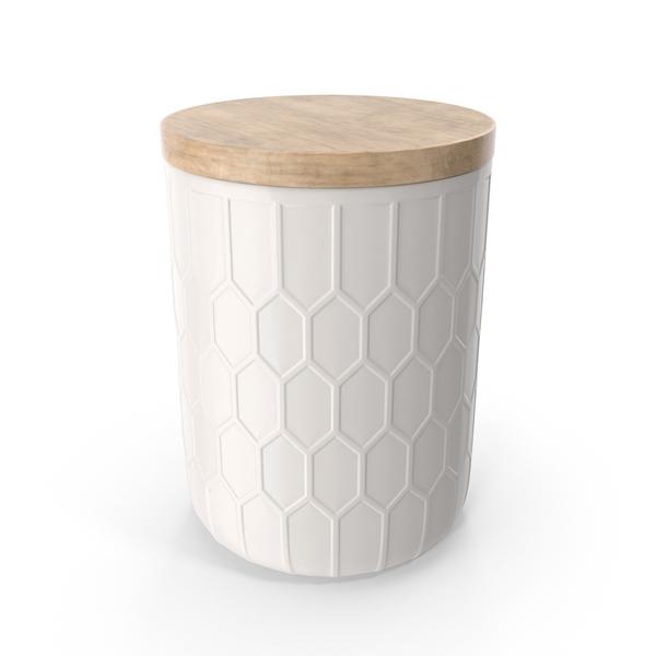 Modern Jar PNG & PSD Images