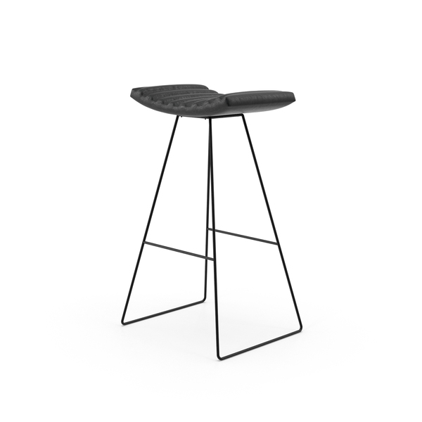 Modern Stool PNG & PSD Images