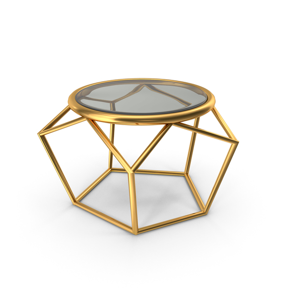 Modern Table PNG & PSD Images
