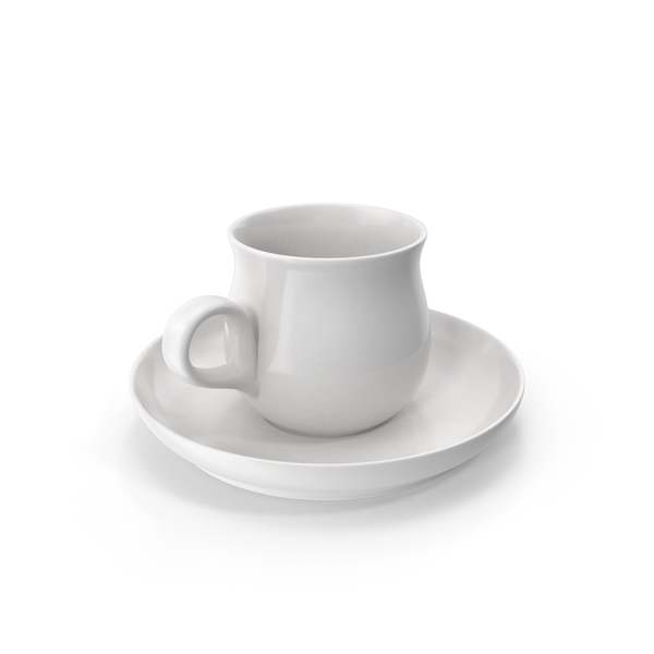 Modern Tableware PNG & PSD Images
