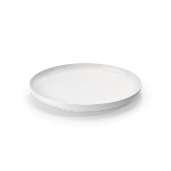 Modern Tableware Dinner Plate PNG & PSD Images