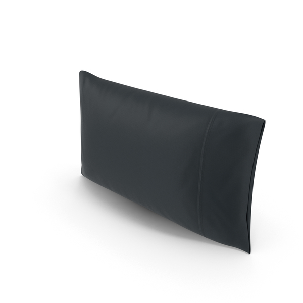 Sofa: Modern Throw Pillow PNG & PSD Images