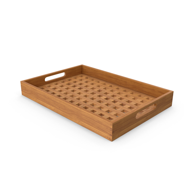 Modern Tray PNG & PSD Images