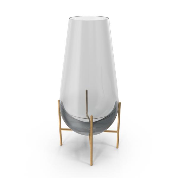Modern Vase PNG & PSD Images