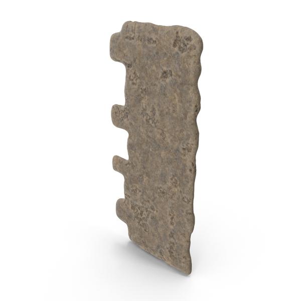 Modular Wall Mortar PNG & PSD Images