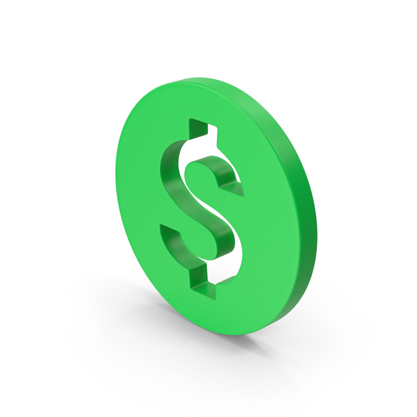Money Icon PNG & PSD Images