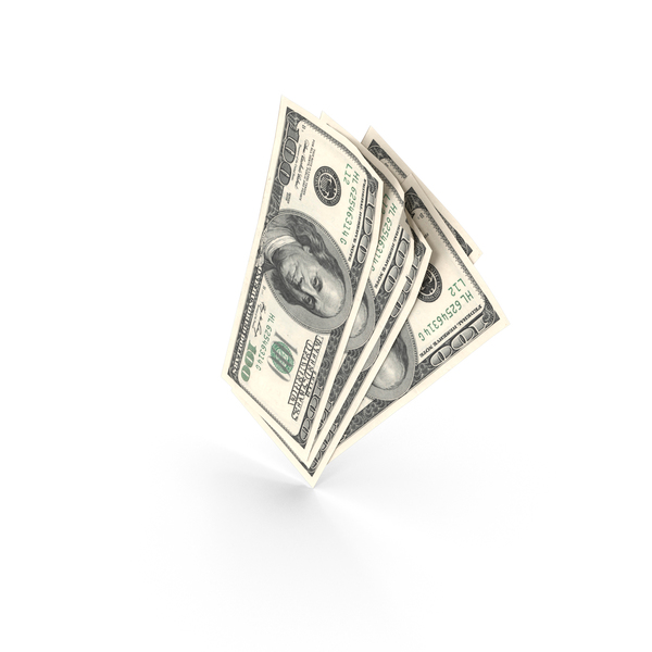 Money PNG & PSD Images