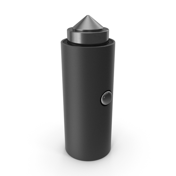 Cellphone: Mophie USB Type C Car Charger PNG & PSD Images