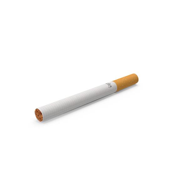Morley Cigarette PNG & PSD Images